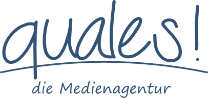 quales.de - Medienagentur
